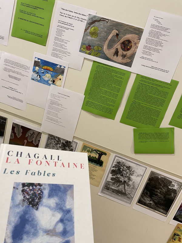 Chagall Fables Expo21 phLD