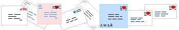 banni_re_courrier_lettres