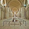 abbaye-de-Fontevraud-8