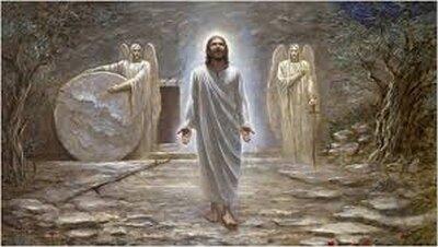 JlN-Résurrection au tombeau (Copier)