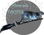 abracada