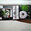04-album blanc et noir 004