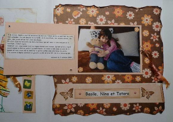 Page_ouverte_nina_basile_et_totoro_10