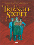 le_triangle_secret_integrale