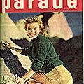 1947-02-16-parade_philadelphia_record-usa