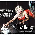 jayne-1960-film-the_challenge-aff-1