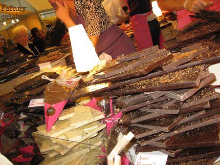 Salon_du_Chocolat_01__103_