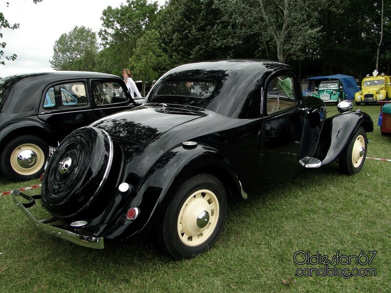citroen-traction-coupe-1938-2