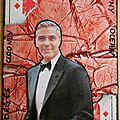 n° 726, valet de carreau, Georges Clooney (Copier)