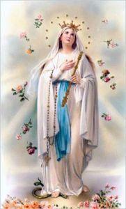 rosary-madonna10