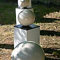 boules-3