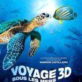 Voyage sous les mers 3d (de jean-jacques et françois mantello)