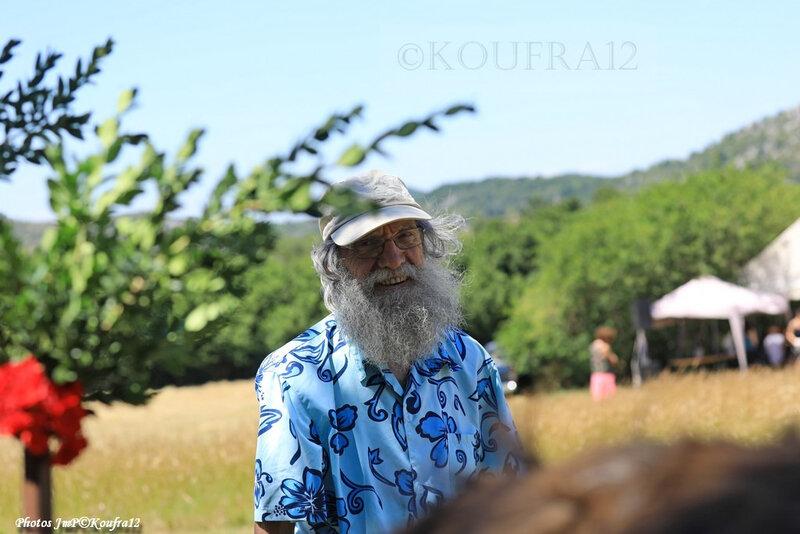 Photos JMP©Koufra 12 - Le Caylar - Fenaison - 13072019 - 0513