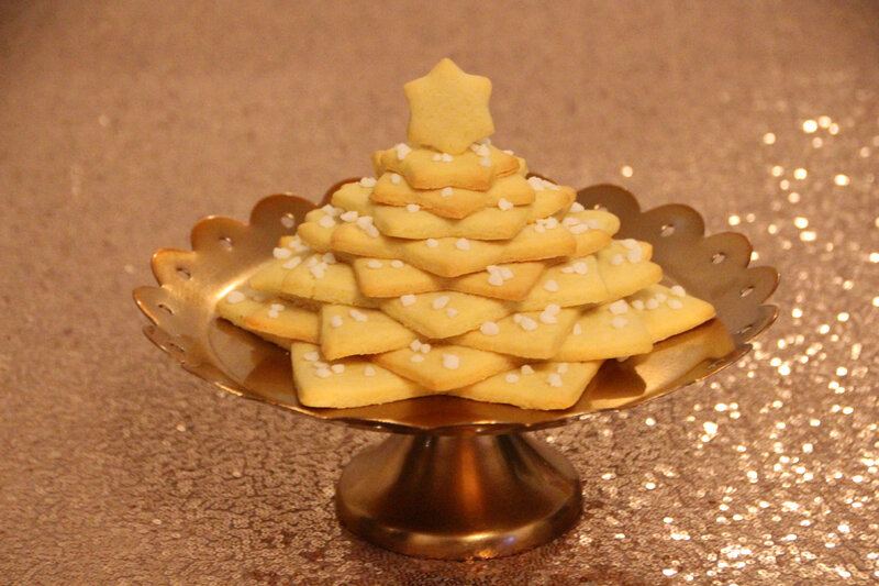 biscuits__toiles_sapin