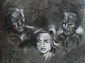 Bergman06