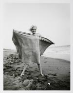 1962-07-13-santa_monica-towel-by_barris-011-04