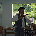 11-06-10 SORTIE A BETTON