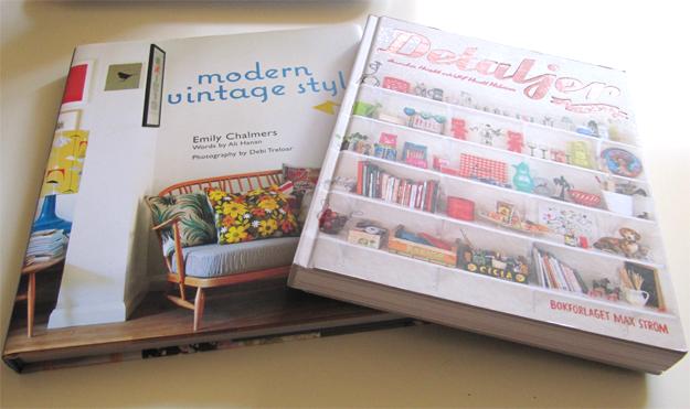 book_detaljer_hemma_modern_vintage_style_emily_chalmers_1