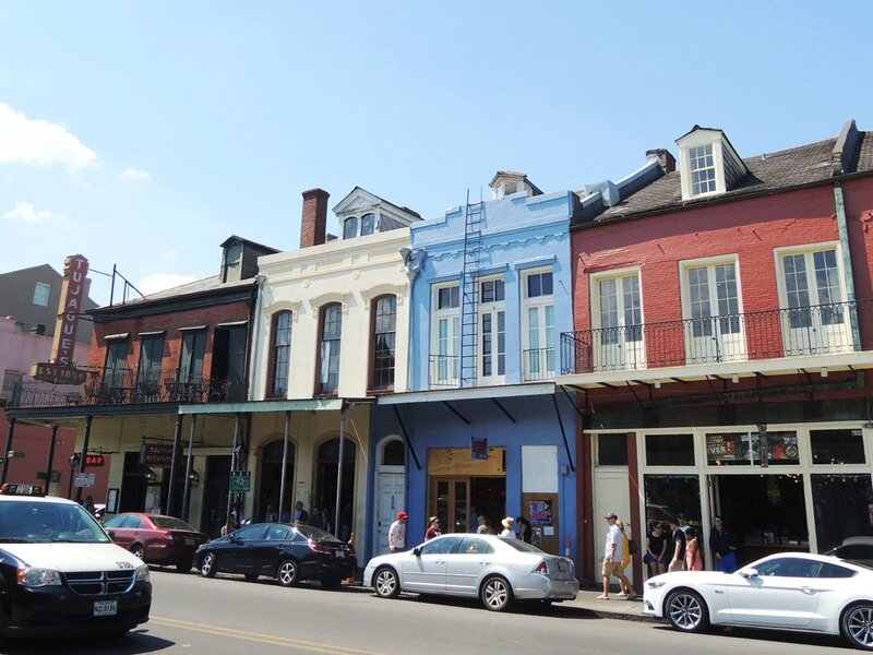 new-orleans-2-10