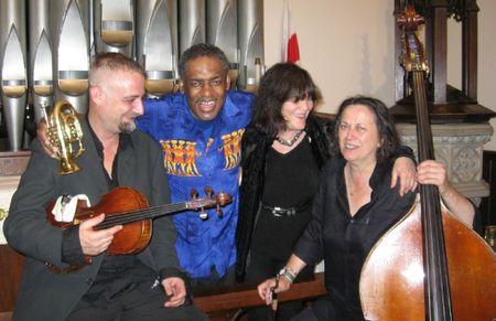 stone-quartet joelle-leandre_com