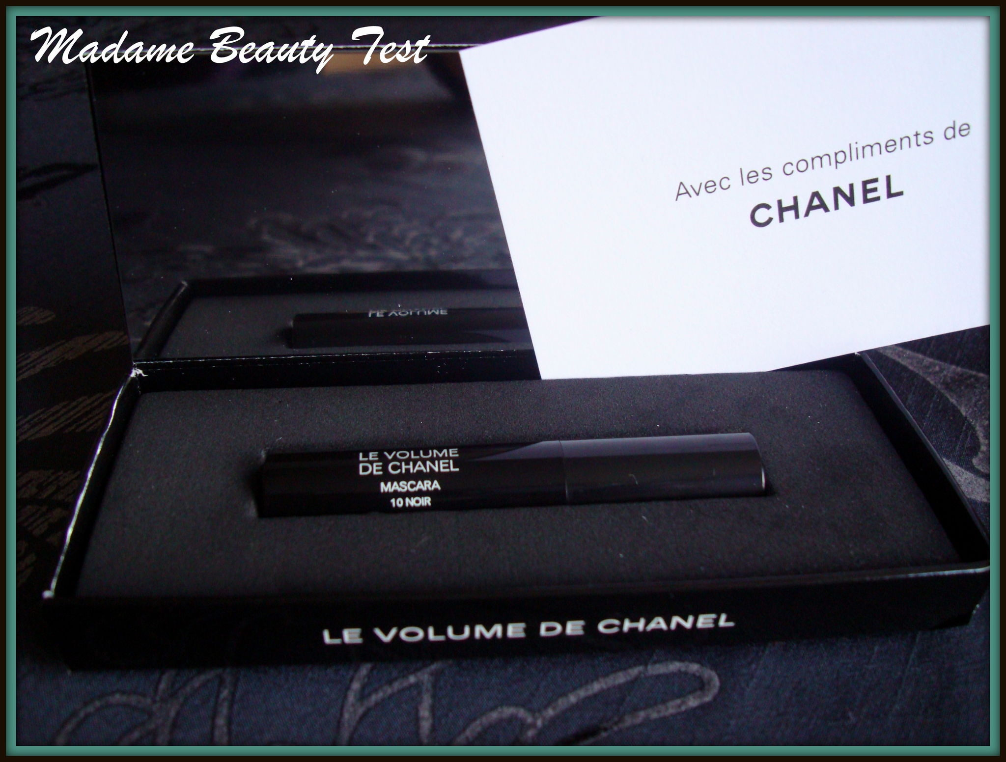 Test_mascara_Chanel