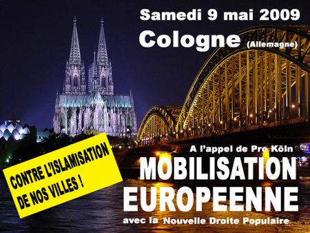 Cologne_mai_09