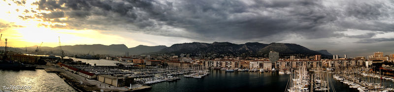 Panorama_toulon_20