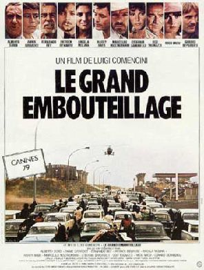 le_grand_embouteillage