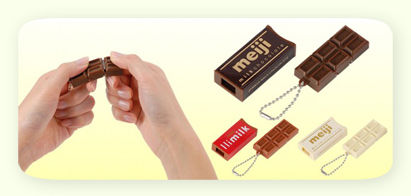 portecl_chocolat1