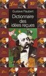 Dictionnaire_des_id_es_re_ues