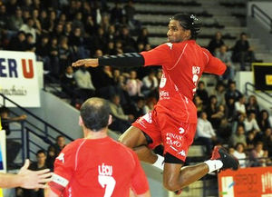 Gregory_Martin_2009_Angers