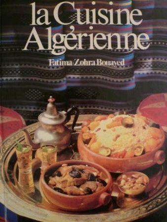 La_cuisine_alg_rienne