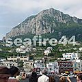 2012_05260460_capri et falaise d'anacapri
