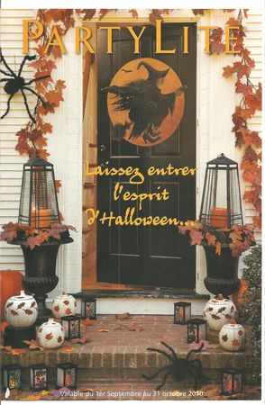 couverture_halloween_2010