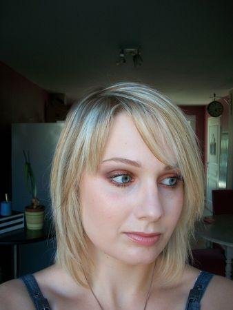 makeup_047