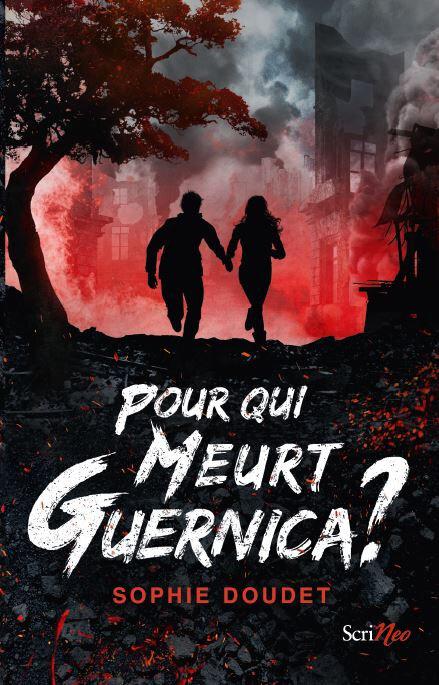 Guernica_une