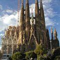 Barcelona, nous revoilà !!!!!!