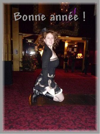 bonannee_2009