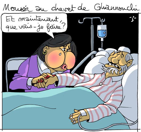 MOUSSI_GHANNOUCHI