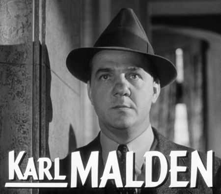 karl_malden3