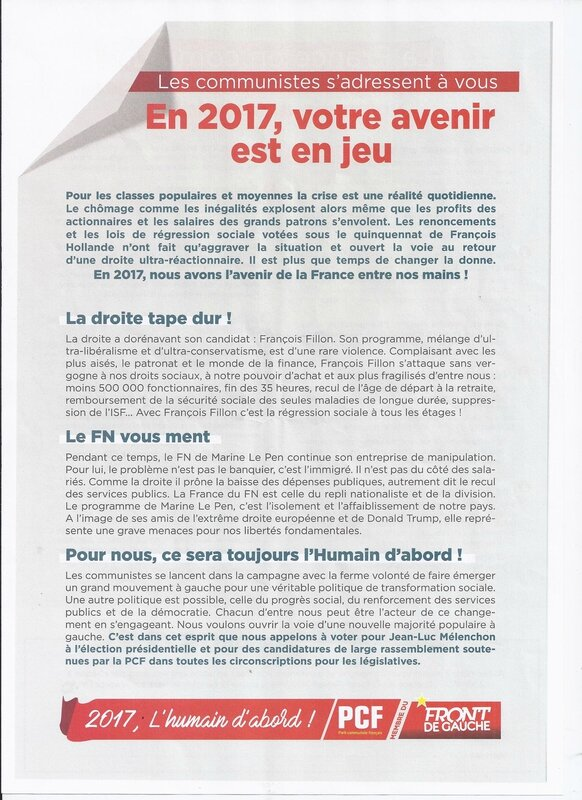Tract national 1
