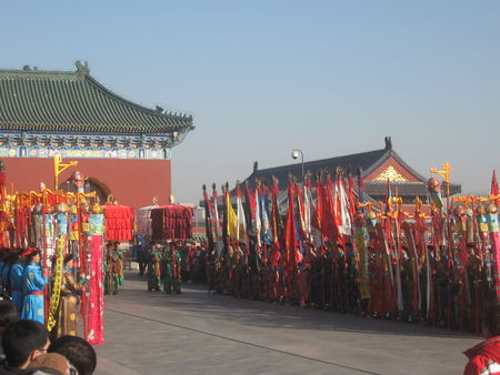Beijing_Lunar_New_Year_2009_417