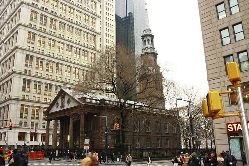 Chapelle_St_Paul_de_Nyc