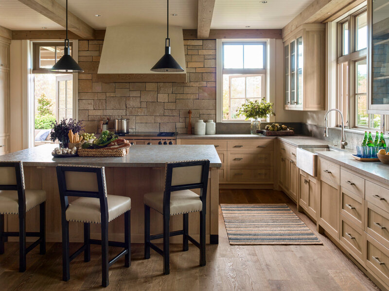 shintaffer_saltwaterlane_5_Kitchen-1335x1000