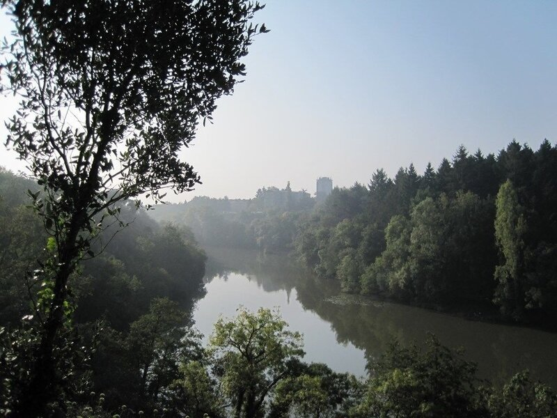 etang-panorama-saint-nicolas-angers-1635932