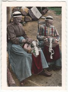 Scan_130626_0006
