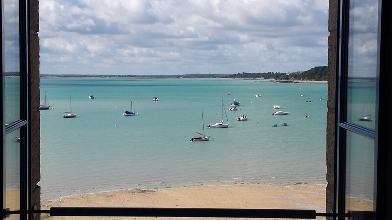 Cancale__11_
