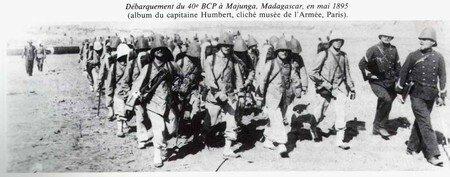 Majunga__Madagascar__mai_1895