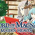 Lord-of-Magna-Maiden-Heaven_2015_04-22-15_019