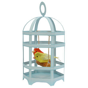 cage_canary_thl